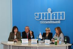 Украина: риск смерти от болезней сердца растет?