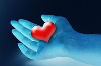В реальной практике бета-блокаторы подтвердили свою эффективность у больных хронической сердечной недостаточностью, но только при систолической дисфункции левого желудочка.