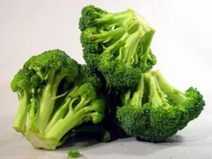 Какие овощи снижают риск диабета?