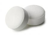 Лечение мигрени следует начинать с аспирина: исследование немецких ученых