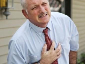 Бездетность мужчин связали с повышенным риском смерти от болезней сердца