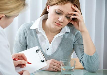 «Женские» воспалительные болезни: откуда они берутся?