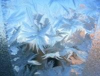 Как остаться здоровым лютой зимой