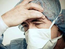 Лечение ожирения избавляет и от мигрени