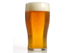 1,5 литра пива в неделю снизят риск развития астмы