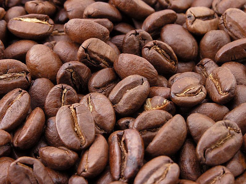 Отказ от кофе вызывает головную боль