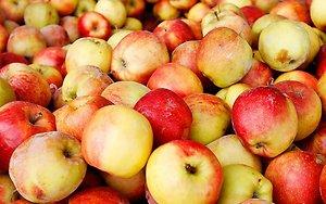 Какие фрукты защитят от инсульта?