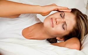 8 необычных проявлений головной боли