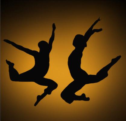 Танцы помогают контролировать сахар крови