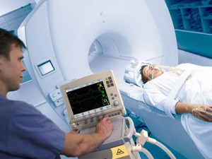 Пациенты с рассеяным склерозом