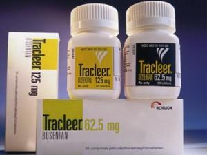 Суд обязал власти Кировской области купить лекарство ребенку с легочной гипертензией