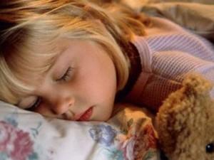 Наше здоровье не в малой степени зависит от того, на чем мы спим