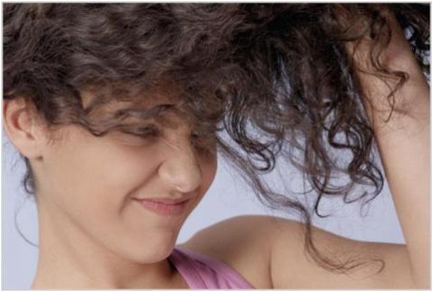 Андрогенетическая алопеция у женщин – наследственное заболевание