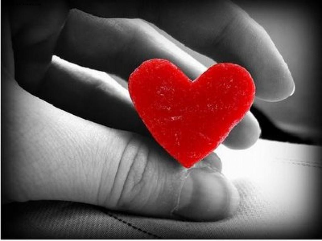 От профессии зависит здоровье сердца