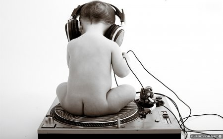 Музыкальность и способности к чтению