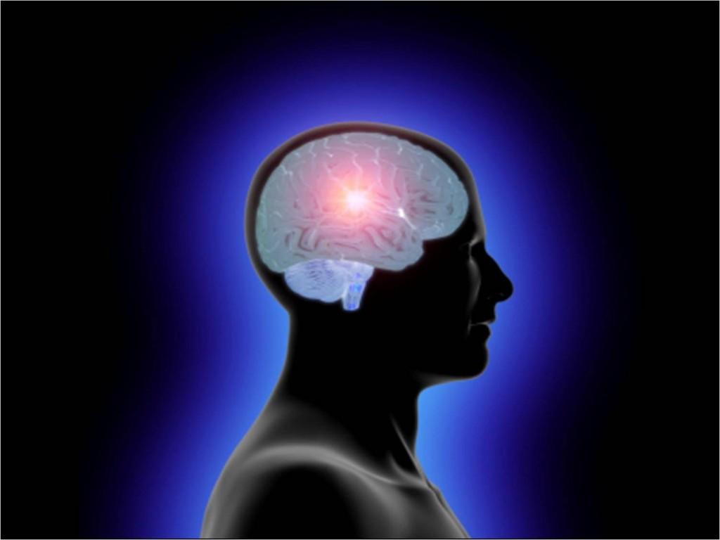 Реклама способна управлять мозгом