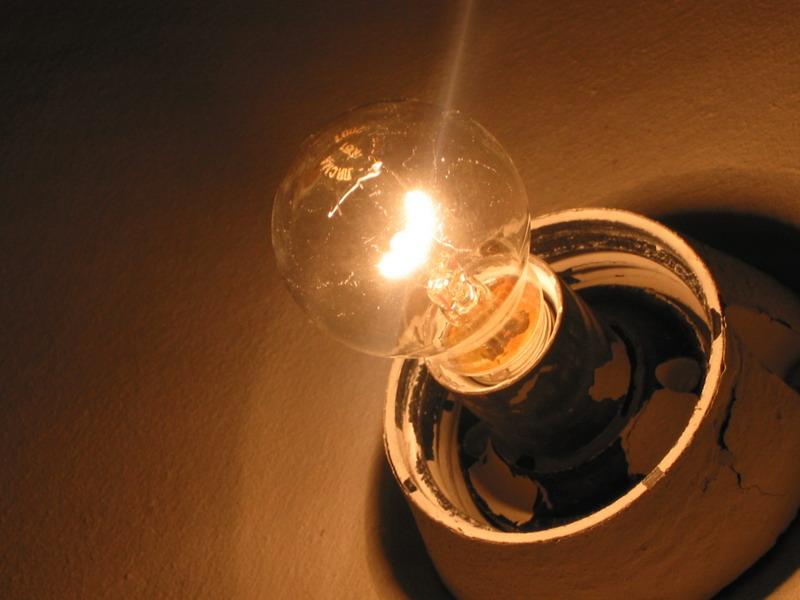 Электрическая энергия давно стала использоваться в медицине
