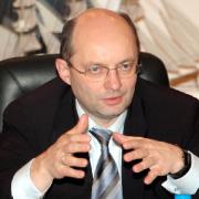 Александр Мишарин: «Мы можем обеспечить около 70% потребностей российского рынка инсулина»