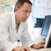 Лечение диабета: новая панель данных экономит время и снижает риск ошибок