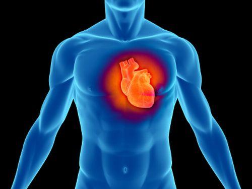 У бедных сердце болит гораздо чаще