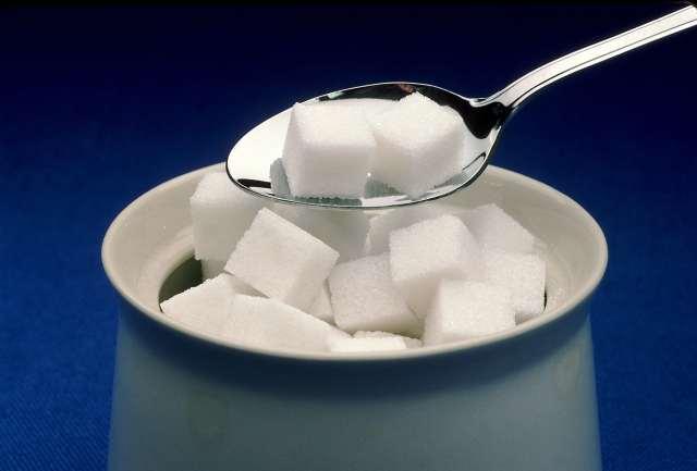 В чем же польза, а в чем вред сахара?