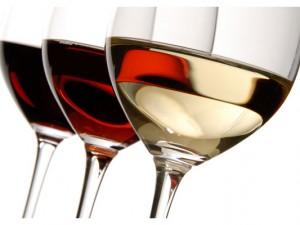 Алкоголь продлевает жизнь после инфаркта у женщин?