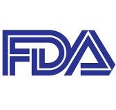 FDA одобрило первый комбинированный препарат для лечения сахарного диабета 2-го типа и снижения уровня холестерина в крови