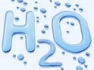Вода – лекарство от мигрени
