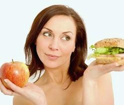 Операция по снижению веса избавляет от диабета