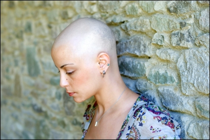 На умственные способности влияет химиотерапия