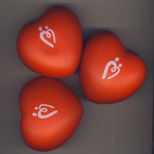 Программа развития Службы крови продлена до 2014 года