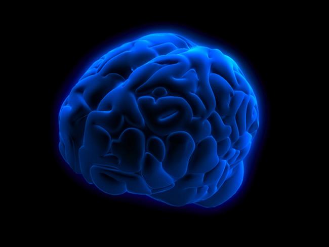 Впервые в лаборатории получены клетки, позволяющие мозгу контролировать мышцы