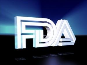 FDA: исследование безопасности выявило риск серьезного кровотечения на фоне применения антикоагулянта Прадакса