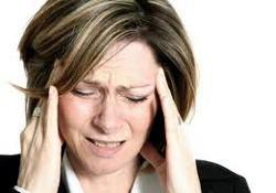 Мигрень и депрессия – «сестры-близнецы»