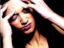 Некоторые продукты вызывают мигрень, предупреждают диетологи