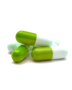 АКРИХИН совместно с учеными-фармакологами разрабатывает инновационный препарат для лечения сахарного диабета