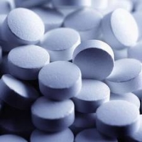 Ученые создали инсулин в таблетках