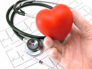День кардиолога отметили рязанские врачи