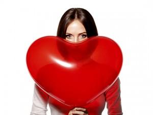 На Алтае обсуждались проблемы женских сердечно-сосудистых заболеваний