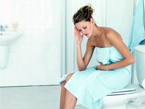 Что такое цистит и как его лечить?