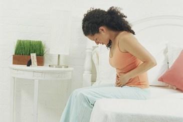Аднексит занимает одну из верхних строчек рейтинга самых распространенных женских болезней