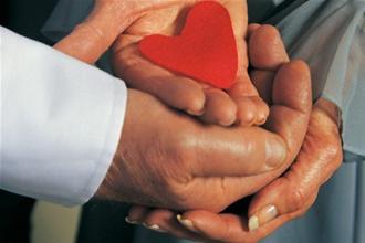Мужчины и женщины имеют различный риск развития инфаркта при атеросклерозе