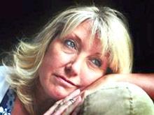 Женщина избавилась от мигрени, удалив лицевые мышцы