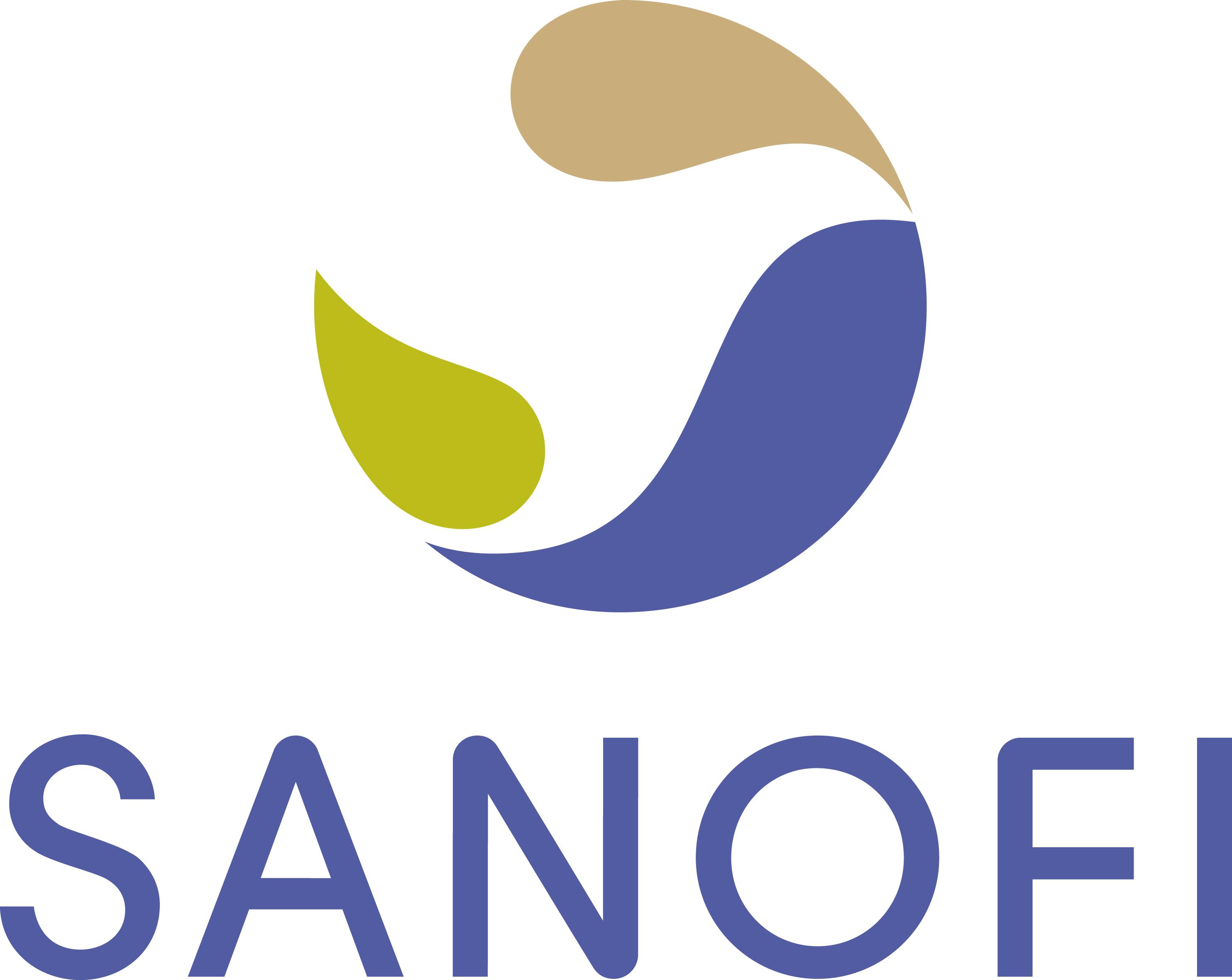 Санофи и ЭНЦ провели обследование населения на сахарный диабет