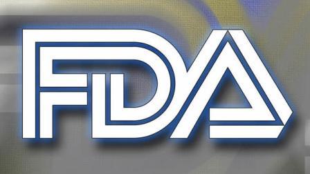 FDA временно отказывает Bristol-Myers и AstraZeneca в регистрации противодиабетического препарата