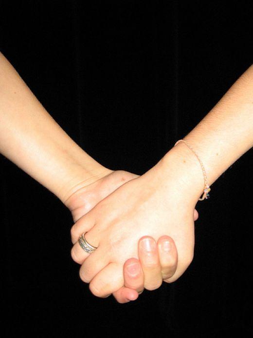 Инфаркты и рак — результат дружбы…