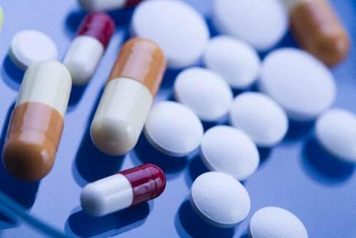 Как не купить поддельное лекарство