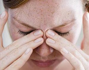 Стресс вызывает дегенерацию мозга и нервной системы