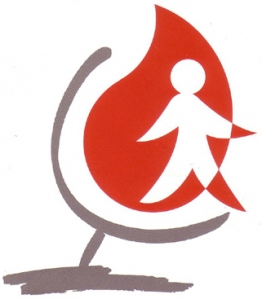 Структура службы крови Омской области