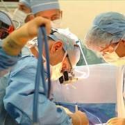 Сибирские врачи первыми в РФ проводят регулярные операции на сердце без разрезов